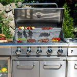 grill-ogrodowy-kuchnia-bbq-sicilia-5-palnikowa