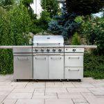 grill-ogrodowy-kuchnia-bbq-trapani-5-palnikowa