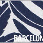 poszewka-na-poduszke-jasiek-zestaw-barcelona