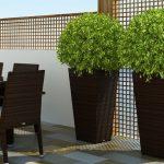 donice-z-technorattanu-na-balkon-scaleo-modern-braz