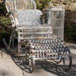 fotel-rattanowy-bujany-marseille