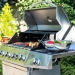 grill-gazowy-palermo-4-palnikowy