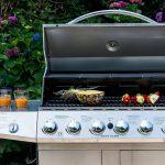 grill-ogrodowy-gazowy-carini-6-palnikowy