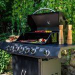 grill-ogrodowy-gazowy-milazzo-5-palnikowy-3-1