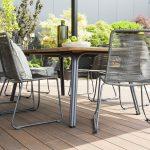 krzeslo-ogrodowe-elos-27