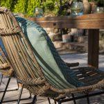 krzeslo-rattanowe-dinan-1