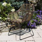 krzeslo-rattanowe-retro-laval-9
