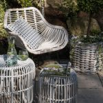 krzeslo-rattanowe-retro-laval-3
