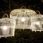 lampa-bambusowa-tuluza-9