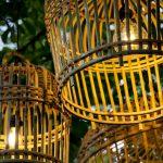 lampa-bambusowa-toulouse
