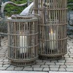 lampion-okragly-emilion-10