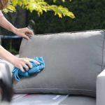 shine-textile-cleaner-500ml