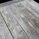 shine-wood-cleaner-1000ml