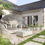 sofa-ogrodowa-portofino