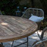 stol-ogrodowy-bordeaux-teak