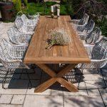 stol-ogrodowy-lyon-teak