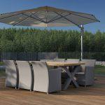 stol-ogrodowy-bilbao-2