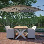 stol-ogrodowy-bilbao-5