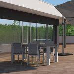 stol-ogrodowy-madrit-1