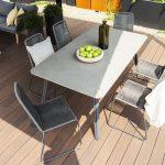 stol-ogrodowy-simi-180cm-2