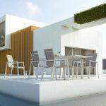 stol-ogrodowy-toledo-3