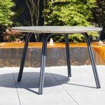 zestaw-ogrodowy-simi-120cm-11