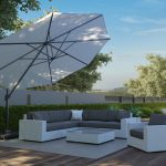parasol-ogrodowy-challenger-t1-o-35m-7
