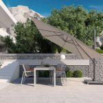parasol-ogrodowy-challenger-t1-premium-3m-x-4m-8