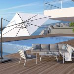parasol-ogrodowy-challenger-t2-3m-x-3m-1
