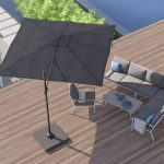 parasol-ogrodowy-challenger-t2-3m-x-3m