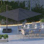 parasol-ogrodowy-challenger-t2-premium-3m-x-3m-9