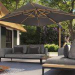 parasol-ogrodowy-challenger-t2-premium-3m-x-3m-oak-1