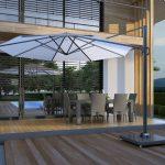 parasol-ogrodowy-challenger-t2-premium-o35m-6-2