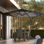 parasol-ogrodowy-challenger-t2-premium-o35m-8