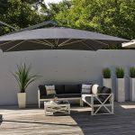 parasol-ogrodowy-icon-4m-x-3m
