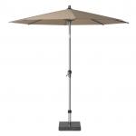 parasol-ogrodowy-riva-25x25m-1 (1)