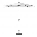 parasol-ogrodowy-riva-25x25m