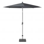 parasol-ogrodowy-riva-25x25m-2-1