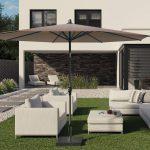 parasol-ogrodowy-riva-3x2m-6