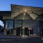 parasol-ogrodowy-solarflex-t2-3-x-3-glow-14