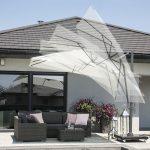 parasol-ogrodowy-solarflex-t2-o35-glow