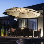 parasol-ogrodowy-solarflex-t2-o35-glow-3