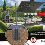 podstawa-do-parasola-in-ground