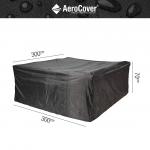 pokrowiec-kwadratowy-na-zestaw-ogrodowy-300x300x70cm-1