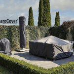 pokrowiec-na-parasol-ogrodowy-z-noga-boczna-240x68cm-8