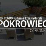 pokrowiec-na-stol-rondo-130cm