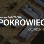 pokrowiec-na-zestaw-barcelona-sofa-stolik-fotel