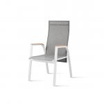 krzeslo-ogrodowe-alicante-teak-white